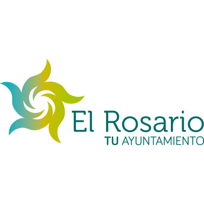 Ayuntamiento del Rosario, cliente de Construcciones Olano