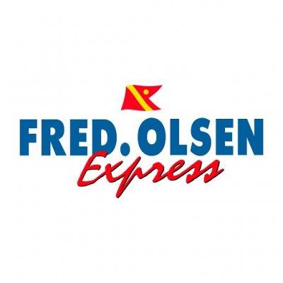 Fred Olsen, cliente de Construcciones Olano