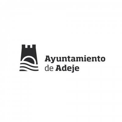 Ayuntamiento de Adeje, cliente de Construcciones Olano