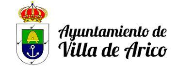 Ayuntamiento de Arico, cliente de Construcciones Olano