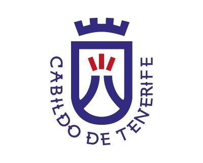 Cabildo de Tenerife, cliente de Construcciones Olano