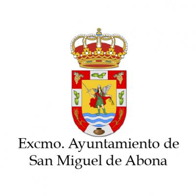 Ayuntamiento de San Miguel, cliente de Construcciones Olano
