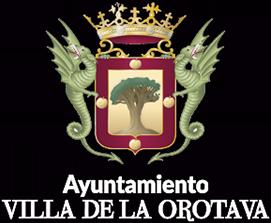 Ayuntamiento de La Orotava, cliente de Construcciones Olano