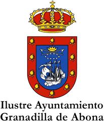 Ayuntamiento de Granadilla, cliente de Construcciones Olano