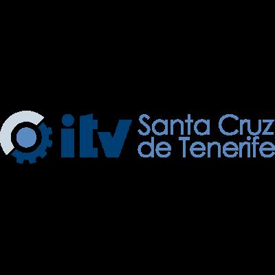 ITV Santa Cruz de Tenerife, cliente de Construcciones Olano