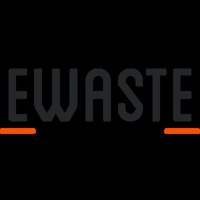 Ewaste, cliente de Construcciones Olano