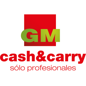 GM cash&carry, cliente de Construcciones Olano