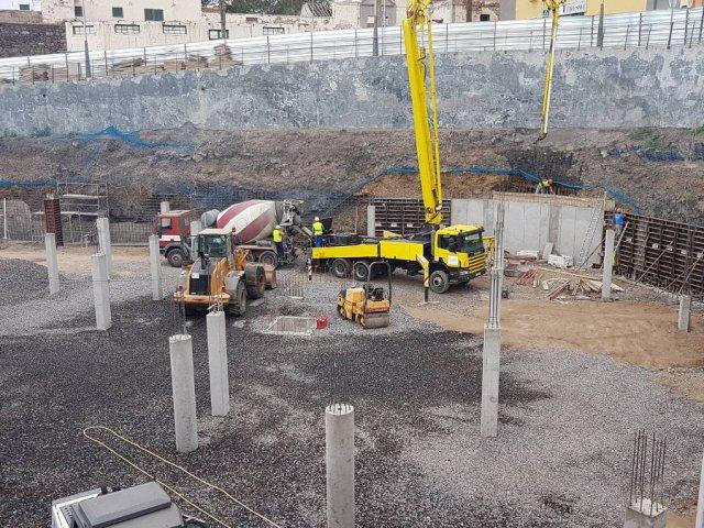 olano_construcciones_construcción_obra_tenerife