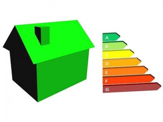 eficiencia_energética_olano_construcciones