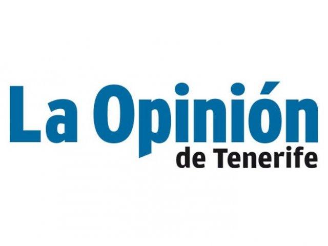 la_opinion