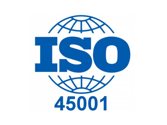 logo_iso_45001_olano_construcciones